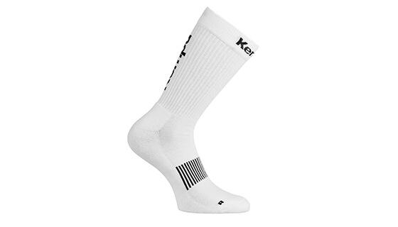 Produktbild für: KEMPA Socken
