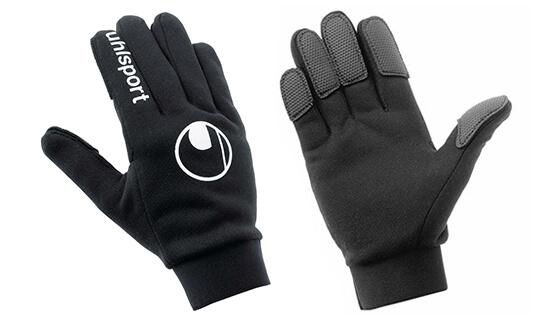 Produktbild für: UHLSPORT Feldspielerhandschuhe